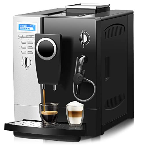 Kaffeepulver Als Dünger